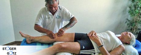 goetz_massage