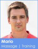 team_mario