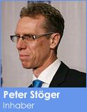 team_peter