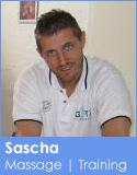 team_sascha